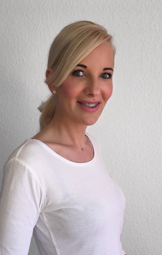 Denise Kochan